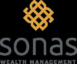 Sonas Wealth Management Logo